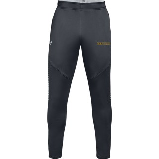 Under Armour Qualifier Hybrid Warm-Up Pant