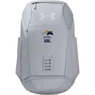 UA Contain Backpack