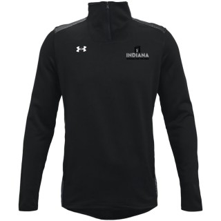 UA Command 1/4 Zip