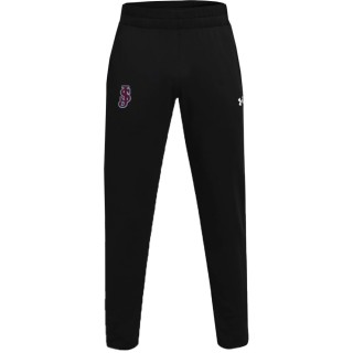 UA Command Warmup Pant