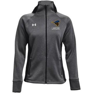 UA Women's Team Swacket
