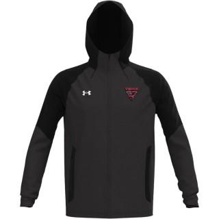UA Team Swacket