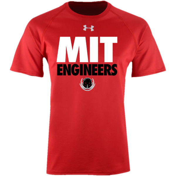 3cf492900 MIT Massachusetts Institute of Technology Engineers - Sideline Store ...