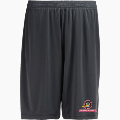 Sport Tek Youth Competitor Shorts Oxbridge Academy Thunderwolves Apparel West Palm Beach Florida Sideline Store Bsn Sports Shop a wide selection of men's athletic shorts at amazon.com. sideline store bsn sports