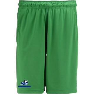 9bbcecce4fde Nike Club Fleece Hoody - Nova Southeastern University Sharks ...